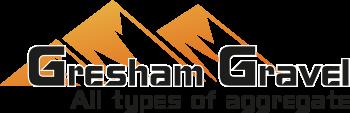 Gresham Gravel Limited Norfolk